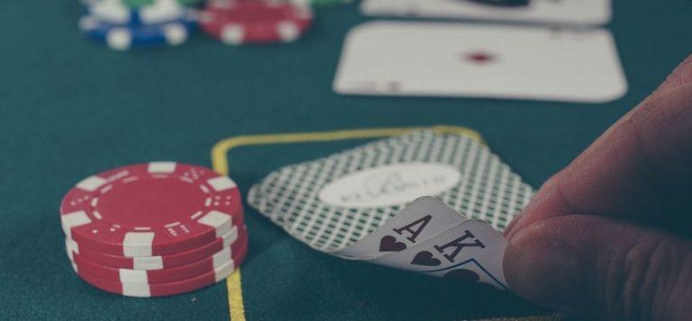 Spielcasino Online Echtes Geld