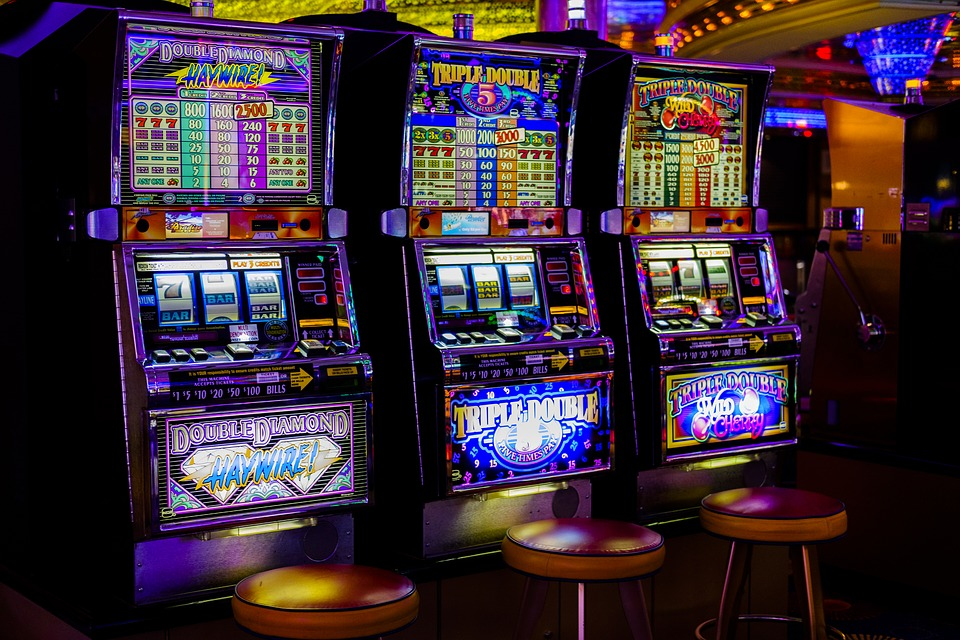 roulette gratis online spielen benew casino automaten spielen kostenlos garage