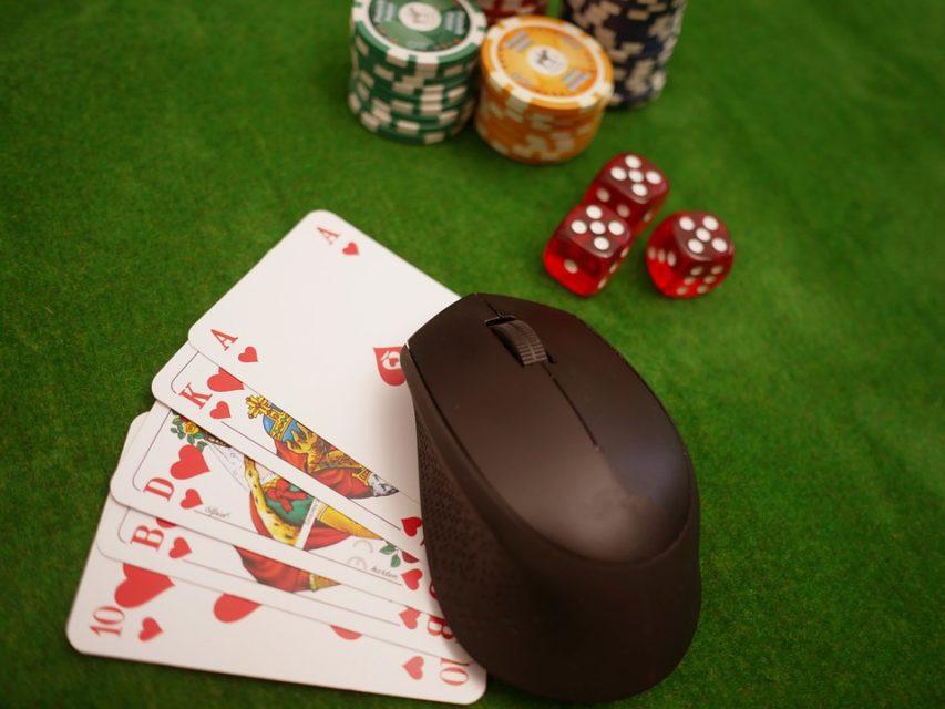 Online Casinos – Welche Vorteile sie bieten und was ein Casino Bonus bringt