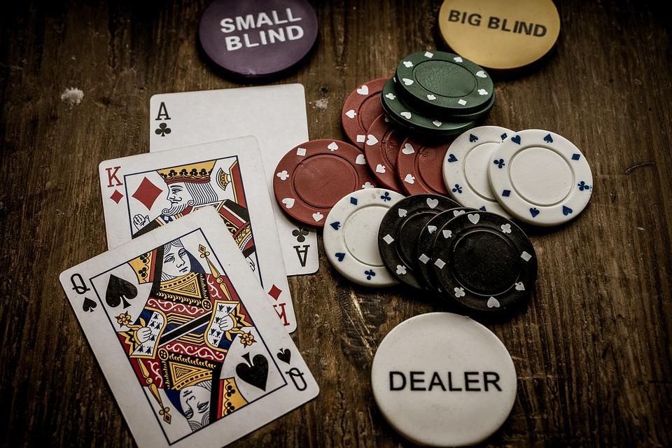 PartyPoker Casino Erfahrungsbericht