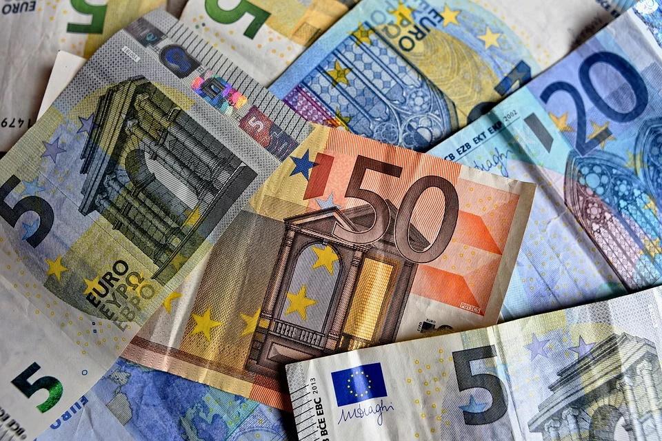 Casino Bonus ohne Einzahlung – in folgenden Casinos ist es möglich