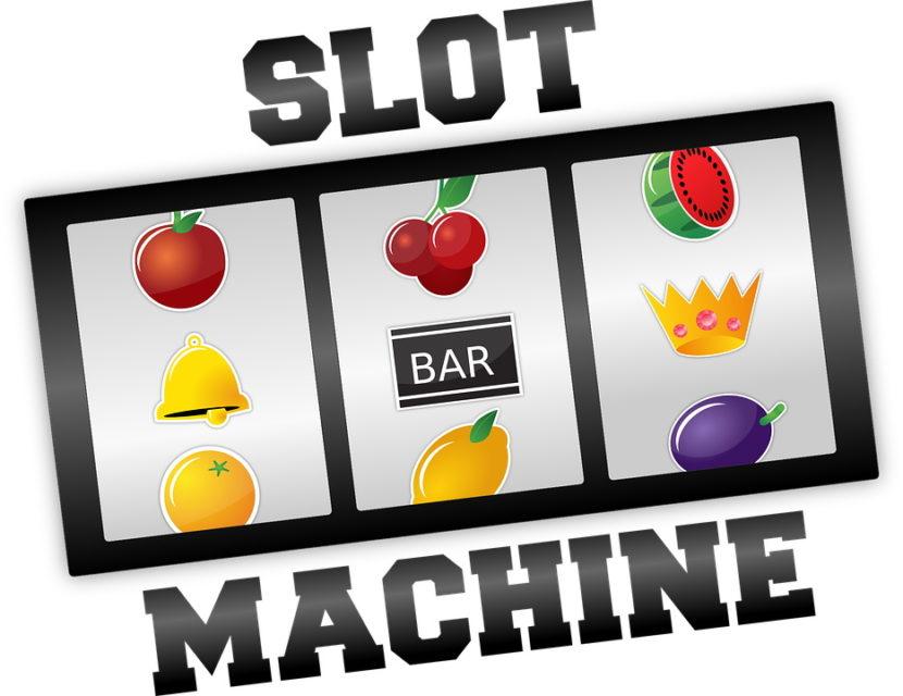 Slots555 Casino Bonus und Bewertung
