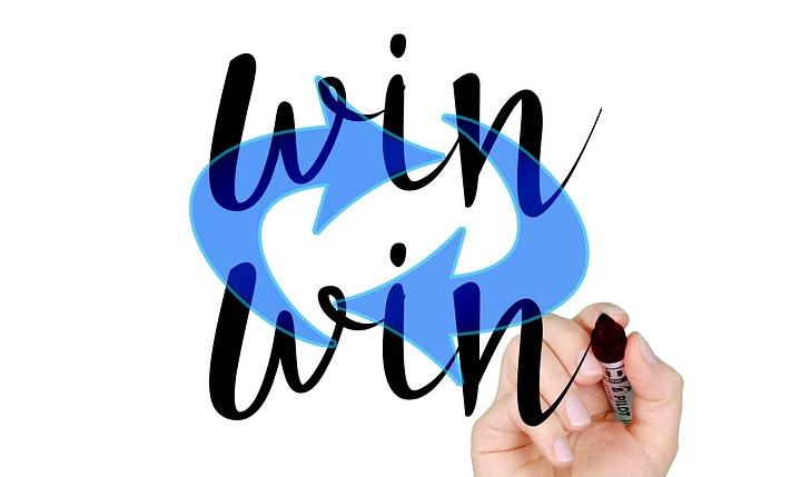 Mit einer mobil optimierten Webseite bietet Mr Win von Anfang an beliebte Casino-Spiele, Live Casino, Sportwetten und Live Sport an.