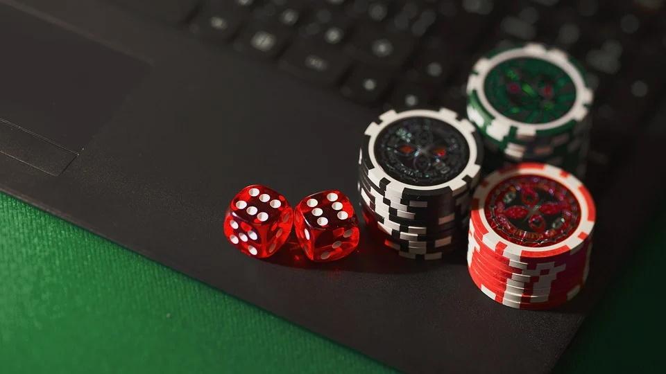 Die ganze Welt der kostenlosen Casino-Spiele im Netz