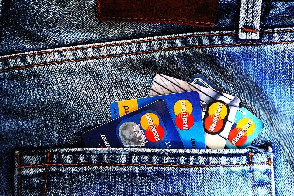 Echtgeld Online Casinos: Das sollte man über das Spiel in einem Echtgeld Casino wissen