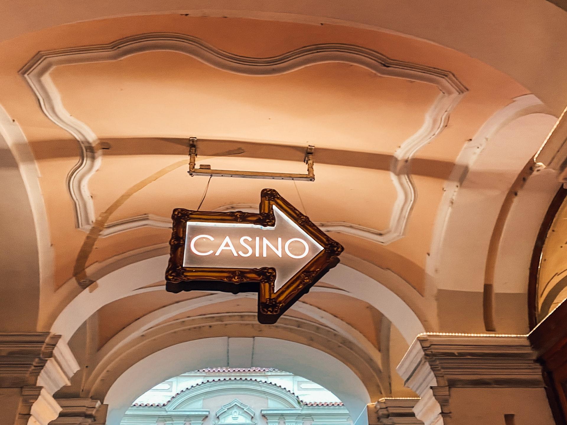 Sicher Online Spielen - wie sicher und seriös sind Online Casinos