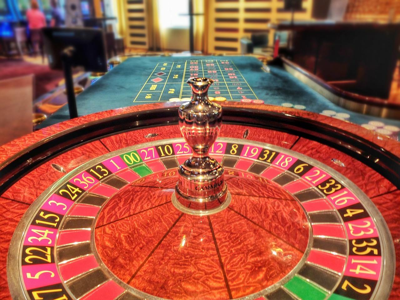 Die beliebtesten Arten von Bonus in Online Casinos