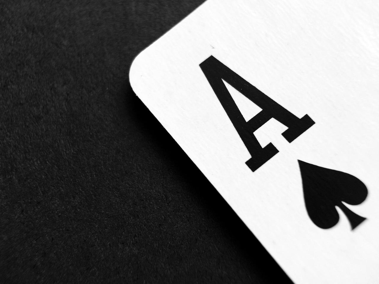 Online Casino Trends, die wir 2021 erwarten dürfen