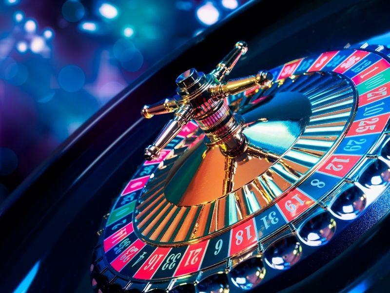 Beste und größte echte Casinos in Deutschland