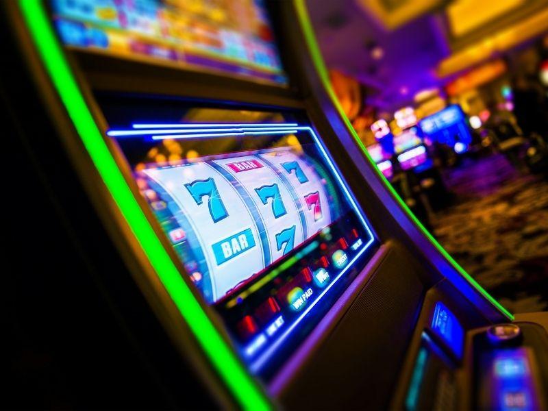 7 Vorteile des Spielens im Online Casino mit Bitcoin